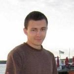 Michal Pszczolka