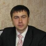 Alexandr N.