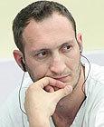 Miroslav D.