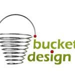 Bucket D.