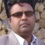 Ghulam Habib M.