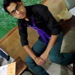 Syed Adeel