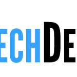 Tech D.