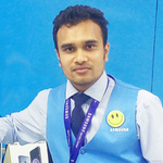 Md Abdulla's avatar