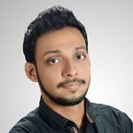 Haseeb R.'s avatar