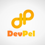 DevPel T.
