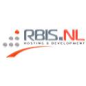 RBIS N.