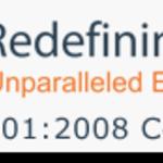 Redefining I.