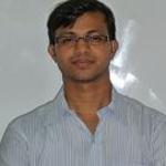 Bishnu T.