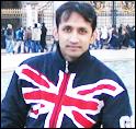 Khairul B.