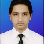 Umar B.