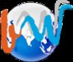 Balaji Web World W.