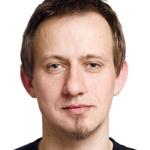 Tomasz Klosinski