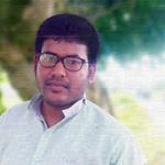 Manik Uddin