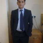 Taseer A.