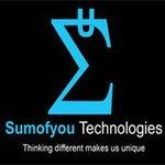 Sumofyou T.