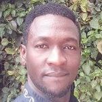 Adhengo Boaz & Associates 's avatar