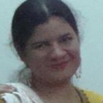 Safia S.