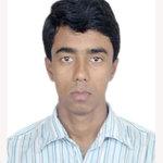 Meathanjay B.