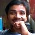 Adeep P.