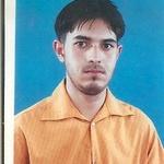 Khalid B.