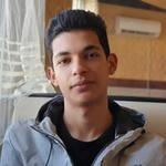 Khaled C.