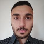 Giovanni S.'s avatar