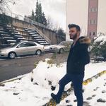 Ahmet G.'s avatar