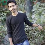 Shayadul