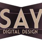 Say Digital D.