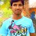 Raushan I.