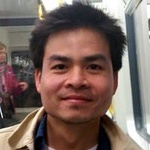 Minh T.