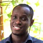 Kwasi O.