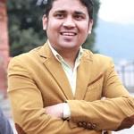 Bhuwan R.