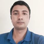 Deependra P.