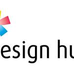 Design H.