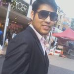 Ashim T.