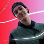 Luis R.'s avatar