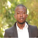 Major Mbandi