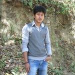 Dipak Kumar S.