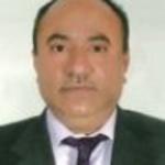 Shakir K.