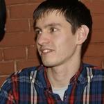 Ruslan S.