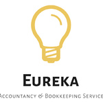 Eureka Accoutancy & Bookkeeping Services