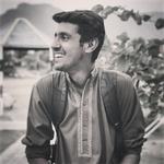 Ahmad Khan