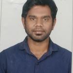 Harshavardhan R.