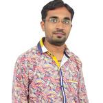 Dharmesh P.