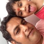 Sai Ashish