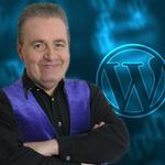 Gary M.'s avatar