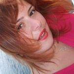 Lucica R.