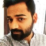 Kanish R.